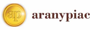 aranypiac-shop